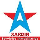 Xardín - Servicios Inmobiliarios